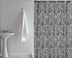 Shower Curtains In Walmart Shower Clearance Shower Curtains Ideal Clearance Shower Curtains