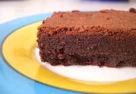 recette cuisine gateau chocolat c est moi qui l ai fait ma dernière folie de gâteau au chocolat