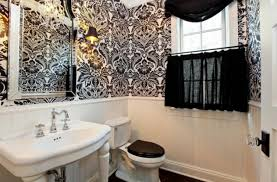 infatuate wallpaper ideas for small kitchens tags wallpaper
