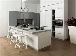 Lafata Kitchen Cabinets by Brookhaven Kitchen Cabinets Cost New Kitchen Cabinets Cost