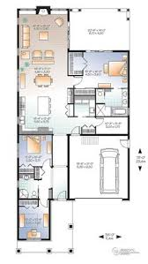 chambres d h es fr simple house designs 4 bedrooms hd simple 4 bedroom house plans in