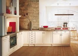 Kitchen Interior Design Photos by 80 Kitchen Interior Design Ideas Kitchen Interior Designs