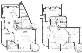 regent theatre floor plan traditional house plans luxury plan regent theatre los angeles