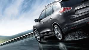 new nissan x trail finance deals x trail nissan south africa