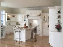 first class kitchen paint color with white cabinets