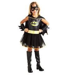 Halloween Costume Batgirl 26 Super Hero Tutu Costume Ideas Images Tutu