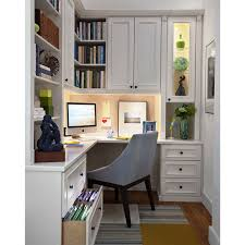 Home Office Room Design Ideas Comfortable And Cute Home Office Design Ideas