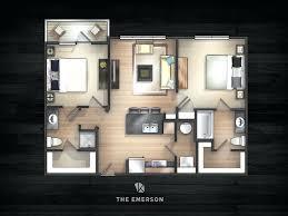 two bedroom apartments philadelphia 2 bedroom apartments 2 bedroom apartments 2 bedroom apartments