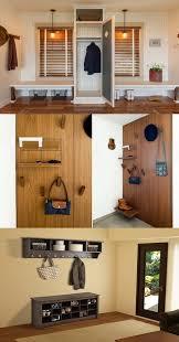 creative tips to organize your entryway interior design