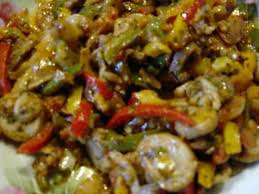comment cuisiner chignons frais les meilleures recettes de champignons