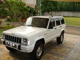 1989 jeep wagoneer lifted 1994 jeep cherokee vin 1j4fj68s9rl108381 autodetective com