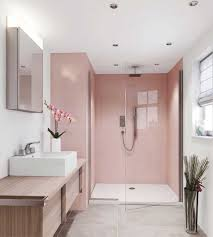 Pink Bathroom Ideas by Images Of Pastel Pink Bathrooms And Sc