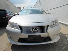 lexus on the park service used lexus for sale kingdom chevy