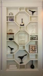 Built In Bookshelf Designs Best 25 Built In Shelves Ideas On Pinterest Built Ins Built In