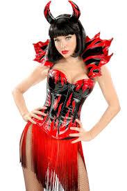 Insane Halloween Costumes 781 Halloween Costumes Images Halloween Ideas