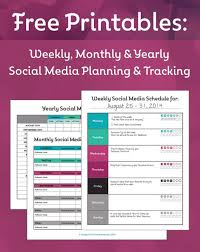 free social network business plan