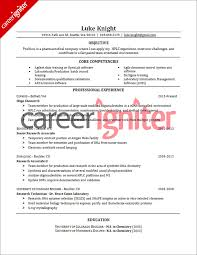Lifeguard Resume Sample by Resume Examples Trainers