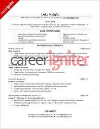 Underwriter Resume Examples by Job Resume 57 Trainer Resume Sample Fitness Trainer Resume Sample
