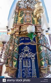 sefad tzfat zfat galilee israel the ancient