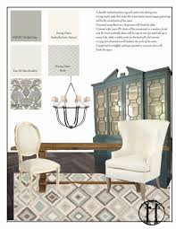 home decor design board room room and board design services room design decor marvelous