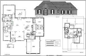 how to draw architectural plans architectural construction drawings astonishing property family room