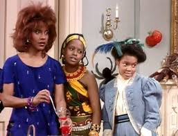 152 best the cosby show images on bill cosby the