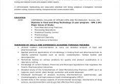 Hvac Technician Resume Sample by Download Hvac Resume Haadyaooverbayresort Com