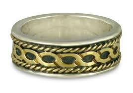 Celtic Wedding Rings by Celtic Wedding Rings 16 Key Points You Must Know Before Purchasing