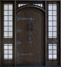 Exterior Steel Doors And Frames Steel Doors And Frames Exterior Front Fiberglass Lowes Security