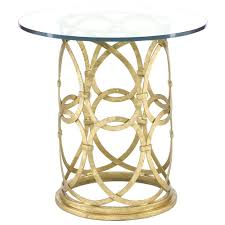 Small Metal Accent Table Antique Gold Round Accent Table Round Gold Accent Table Small Gold