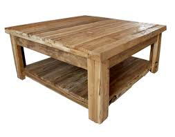 rustic solid wood coffee table photo gallery of rustic wooden coffee tables showing 3 of 20 photos