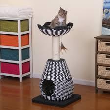 cat furniture b2b petpals group inc king