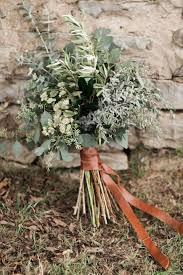 Wedding Flowers Greenery 10 Ways To Decorate Your Wedding With Greenery Greenery Wedding