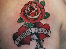 in loving memory tattoos tattoo designs tattoo pictures