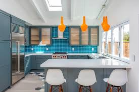 kitchen design and colors best kitchen colors by popularity for 2018 statistics
