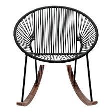 Furniture Online Shop Furniture Online Huckberry