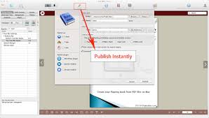 amazing cover letter creator software our full review