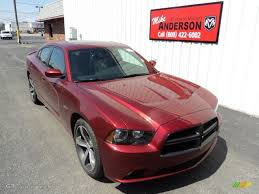 dodge charger rt 100th anniversary 2014 high octane pearl dodge charger r t plus 100th