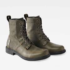s shoes boots uk g s shoes boots and booties uk to come to our outlet