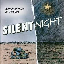 silent night lifewords uk