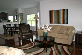 furniture la z boy sofas chairs recliners and couches find a