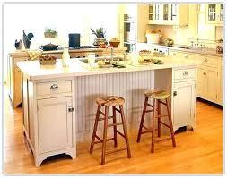 diy kitchen island cart build kitchen island shanty 2 rolling kitchen island diy kitchen