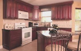 cool kitchen cabinets kitchen kitchen cabinets hialeah kitchens