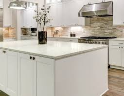 blue endeavor kitchen cabinets wolf cabinets i one stop shop bergen marble and granite