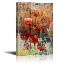 poppy home decor wall26 com art prints framed art canvas prints greeting