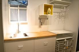 Small Kitchens Designs Home Design Appealing Ikea Farmhouse Sink For Your Kitchen Design