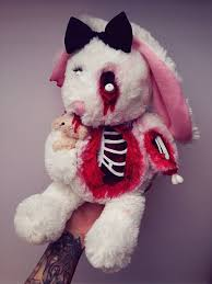 Scary Alice Wonderland Halloween Costume 35 Alice Wonderland Fancy Dress Images