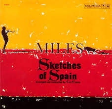sketches of spain miles davis songs reviews credits allmusic