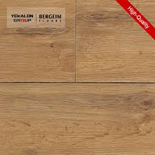 Highland Laminate Flooring Highland Oak Laminate Flooring Highland Oak Black D4798