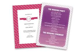 ceremony cards for weddings wedding stationery wedding suites costco photo center